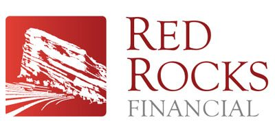 Red Rocks Financial